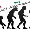 Resolve IP адресов в Linux: понятное и детальное описание