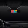 Умное зеркало заднего вида Xiaomi оснащено датчиком изображения Sony IMX291