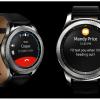 В этом году ожидается выход умных часов Samsung Gear S4