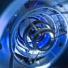Lockheed Martin получила патент на портативный «магнитный концентратор плазмы»