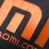 Более половины патентов Xiaomi зарегистрированы за пределами Китая