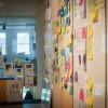 Что делать, если нужно создать инновационный продукт в традиционной компании?