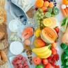Диета раздельного питания оказалась не такой уж и хорошей