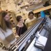 Программное обеспечение превращает трикотажные машины в 3D-принтеры