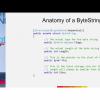 Прокачиваем производительность C# с Федерико Луисом