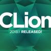 Релиз CLion 2018.1: новые возможности из С++17, поддержка WSL, CMake Install, плагин для Rust и многое другое