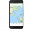 В Google Maps появилась поддержка еще 39 языков