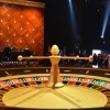 Исаак Ньютон против Лас-Вегаса: как физики использовали науку, чтобы победить рулетку