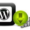 Как отследить загрузку файлов со своего сайта на WordPress