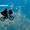 Порхающие* велосипеды. Что делать с сохранением состояния во Flutter?