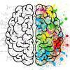 Машинное обучение и анализ данных: разбор программы обучения и основные проблемы