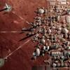 Ученые рассказали, какие технологии они собираются использовать для колонизации Марса