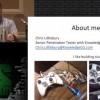 Конференция DEFCON 22. «Один дома с автоматической системой защиты». Крис Литтлбери