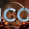 Минкомсвязи разработало правила проведения ICO в России