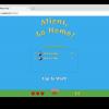 Разработка игры на React + SVG. Часть 3