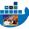 Linux-дистрибутив from scratch для сборки Docker-образов — наш опыт с dappdeps