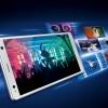 Sony Xperia XZ2 и Xperia XZ2 Compact: особенности флагманов и цены в России