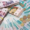 Финтех-дайджест: 70 россиян обучат цифровой экономике за 650 млн рублей, налоговая США и криптовалюты, чатботы умнеют