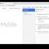 Как выпустить самоподписанный SSL сертификат и заставить ваш браузер доверять ему