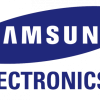 Штат Samsung Electronics вырос впервые за три года