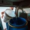 Замучила ли Кейптаун жажда настолько, чтобы пить морскую воду?