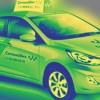 55% в такси CityMobil купили «Мегафон» и подконтрольная ему Mail.ru Group