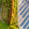Google полностью перешла на возобновляемые источники энергии, но не так, как вы думаете