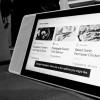 Google выпустит собственное устройство, похожее на Amazon Echo Show