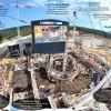 ITER как прекрасный пример недостатков в добыче энергии из термоядерного синтеза