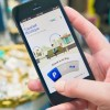 Аналитики Juniper Research ожидают, что уже в будущем году число пользователей мобильных кошельков превысит 2 млрд