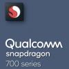 Однокристальная система Snapdragon 710 будет первой в своей линейке