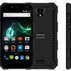 Archos Saphir 50X – защищенный смартфон ценой 180 евро