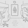 Code Conventions: как мы сохраняем быстрый темп разработки PHP-проекта