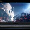 MSI GS65 Stealth Thin 8R — игровой ноутбук толщиной 17,7 мм со 144-герцовым экраном, GeForce GTX 1070 и шестиядерным процессором