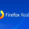 Mozilla представила браузер Firefox Reality для устройств виртуальной, дополненной и смешанной реальности