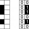 Как решить 90% задач NLP: пошаговое руководство по обработке естественного языка