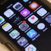Apple стала излишне навязчиво подталкивать владельцев iPhone к использованию Apple Pay