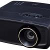 JVC представила домашний проектор LX-UH1 DLP с поддержкой 4К за $2499
