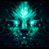Исходный код System Shock выложен в открытый доступ под GPL