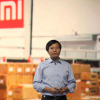 Компании Xiaomi исполняется 8 лет