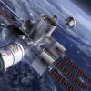 Космический отель «Аврора» предлагает резервировать номера по $9,5 млн