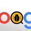 Манипуляция поисковой выдачей Google