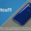 Рекламный ролик HTC U11 был запрещен из-за неполной водонепроницаемости смартфона