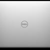 Ноутбук Dell XPS 15 нового поколения перебрался на процессоры Intel Coffee Lake H