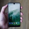 Essential Phone 2 получит значительно улучшенную камеру