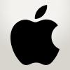 Apple грозят санкции в Южной Корее