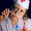 ITSM ликбез: 7 способов диагностики причин IT инцидентов и проблем