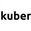 Kubernetes 1.10: стабилизируем хранение данных, безопасность и работу с сетью