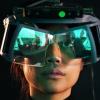 Leap Motion Project North Star — гарнитура дополненной реальности с технологией отслеживания рук