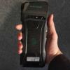 Фото дня: игровой смартфон Black Shark со съемным контроллером